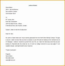 9 Simple Letter Of Intent Sample Besttemplates Besttemplates