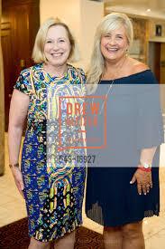 Pat Belotti with Wendy Barnett
