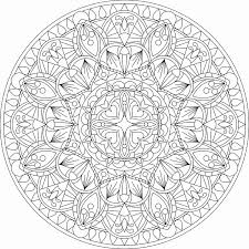 Buddhist Coloring Pages Gallery Coloring Pages For Kids