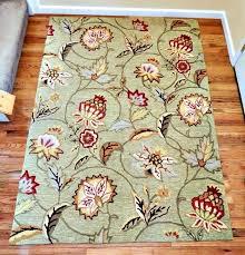 pier 1 area rugs pier 1 imports decorative area rug pier one canada area rugs pier 1 area rugs