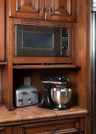 built in microwaves for wall units microwaves over 25 years of built in microwaves for wall