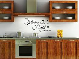 kitchen wall decal image of kitchen wall decals es kitchen wall decals canada