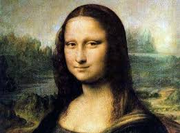 mona lisa is the most famous painting in the world ever it painted from 1503 1504 by leonardo da vinci he completed this painting in 1519 shortly before