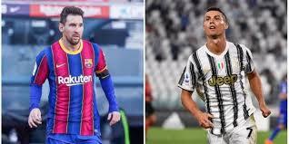 barcelona vs juventus en vivo hoy hd