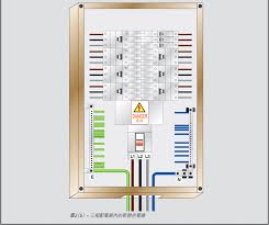 distribution board wiring diagram on distribution images free 3 Phase Panel Board Wiring Diagram Pdf distribution board wiring diagram 14 240V 3 Phase Wiring Diagram