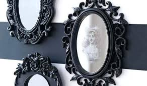 better homes and gardens mirror reflect on some y wall decor with this better homes and better homes and gardens mirror