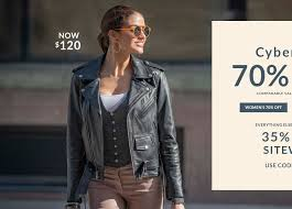 wilsons leather men s and women s leather jackets leather coats handbags hats gloves wallets briefcases and travel items wilsons leather