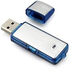 4 GB - Pen Drives / External Devices & Data Storage ... - Amazon.in