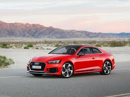 2018 audi rs5 coupe.  audi audi rs5 coupe 2018  picture 11 of 124  800 u2022 1024 1280 1600 inside 2018 audi rs5 coupe