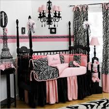Purple And Black Bedroom Decor Purple Zebra Print Bedroom Decor Purple And Zebra Bathroom With