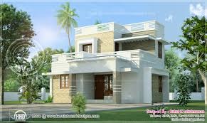 Small Picture 48 Simple Small House Floor Plans India Designhouse Small House