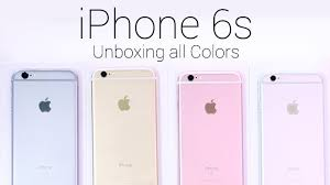 iphone 6 colors rose gold. iphone 6s unboxing \u0026 color comparison! (silver, rose gold, space gray, gold) - video dailymotion iphone 6 colors gold