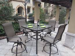 osh outdoor furniture covers. Osh Outdoor Furniture Covers. Decoration In Counter Height Patio Table Exterior Striking Covers