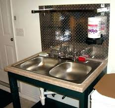 garage sink ideas. Garage Sink Ideas On Small Laundry View Larger Throughout