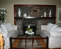 design my own living room. Large Size Of Living Room:living Room Design My Ownne Free Planner Tool Happy Kitchen Own