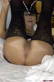 Xpics Me Close Up Sex Naked Amateur Wives