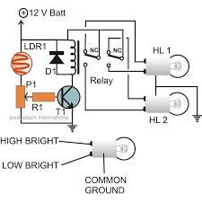 auto mobile wiring diagram tachometer auto wiring diagrams