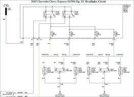 chevy express radio wiring diagram brandforesight co mcafeehelpsupports 2011 chevy silverado 1500 speaker wire diagram radio wiring harness