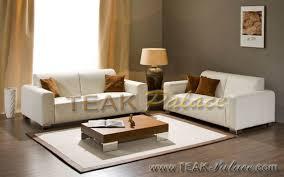 Contemporary Sofa Ruang Tamu Minimalis G For Beautiful Ideas