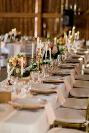 decorations for wedding tables. Wedding Decor, Modern Vintage Theme Table Decorations: Decor Themes Decorations For Tables L