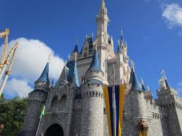win a trip to disney world from visit orlando