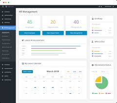 Free Web Templates For Employee Management System Wp Erp Complete Hr Crm And Accounting Solution For Wordpress