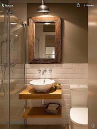 tub and tile caulk useful lovely caulking bathroom sink best bathroom ideas