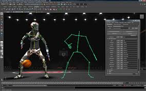 autodesk gives away 25m in free 3d modeling to students in australia new