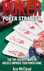 Free Video Poker Strategy Charts Video Poker Strategy Books High Limit Slot Wins 2018