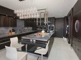 kitchen designers miami. southwest ranches 1425 brickell avph4bcd, miami, kitchen designers miami