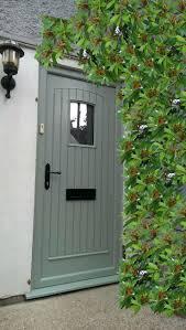 french country front doorFrench Country Front Doors Choice Image  French Door  Front Door