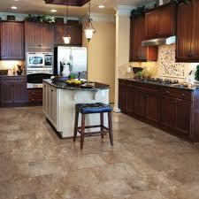Brass Kitchen Faucet Tile Floor Flooring Ms Progress Wood Floors
