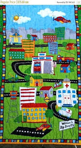 fire truck crib bedding quilt full size of nursery barn with baby boy fabric canada fire truck crib bedding