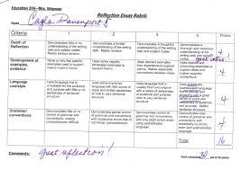 sat essay rubric thesis proposal high quality custom essay   sat essay prep alan lawrence sitomer