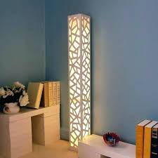 floor lamps target best floor lamps best floor lamps for reading floor standing adjule reading lamp floor lamps target