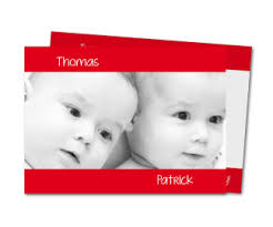 twin birth announcements photo cards twin announcement cards planet cards co uk