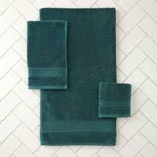 better homes and gardens bath towels. better homes and gardens extra absorbent bath towel collection - walmart.com towels h