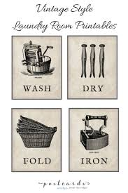 Laundry Room Accessories Decor Furniture Laundry Room Decor Signs Art For Large Sign 46