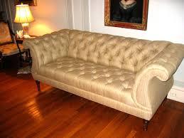 reupholstery furniture repair
