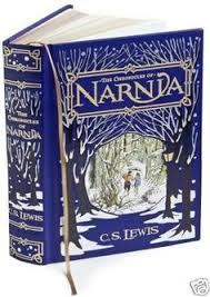 fantasy book voyage of the dawn treader chronicles of narnia book chronicles of narnia such a fantastic allegory of jesus and the christian walk i