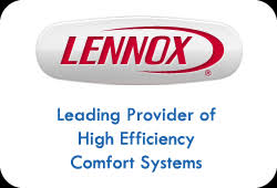 lennox logo. lennox air conditioners logo
