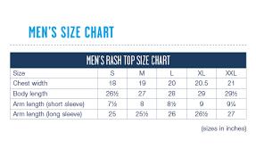 short size mens shorts tom teddy