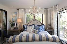 bedroomlikable home office. Uncategorized:Luxury Guest Bedroom Likable Indesignclub Stylish And Interior In Art Deco Office Combo Ideas Bedroomlikable Home R