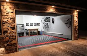 garage pictures. garage floors and patio flooring pictures