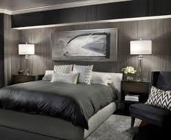 Modern Luxury Bedroom Interior Design Modern And Luxurious Bedroom Interior Design Is Inspiring
