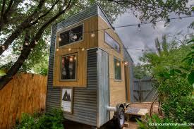 tiny house financing. Tiny House Financing T8ls Com 2 Surprising Design Living In A Shoebox C