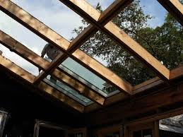 full size of corrugated plastic roofing skylight manufacturers home roof repairs skylights for homes clear material