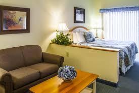 bluegate garden inn. Room Information Bluegate Garden Inn E