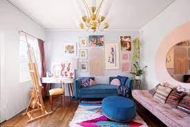 Top Benefits Of Purchasing Home Furniture Online L Essenziale