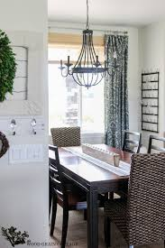 cottage style lighting fixtures. Cottage Style Lighting Fixtures R